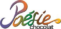 Poésie Chocolat